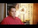 Антон Нефёдов -- Две недели OFFICIAL VIDEO