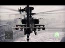 8 ACE COMBAT ASSAULT HORIZON. Прохождение. Битва над Москвой. За Родину! @ 1080p HD
