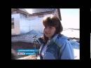 трезвое русское село в Оренбургской области