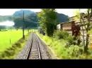 Italo disco 1985. Глупые снежинки - Ласковый май. Modern Talking style winter snow train