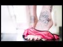 Hacker Miethig Bodymind Original Mix EIN2