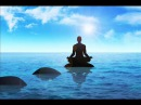 Pure Clean Positive Energy Vibration Meditation Music, Healing Music, Relax Mind Body Soul