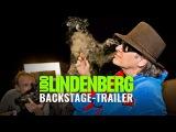 Udo Lindenberg - BACKSTAGE (Trailer)