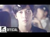 MV JUNG YONG HWA(