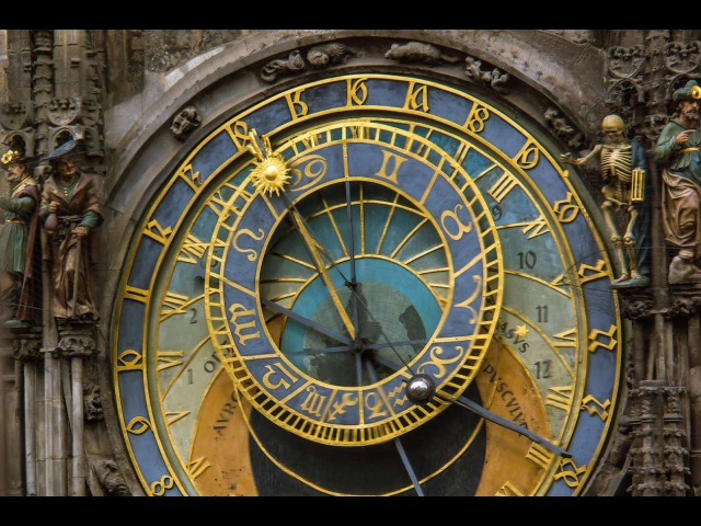 Waking Up with Sam Harris 40 - Complexity Stupidity (with David Krakauer)