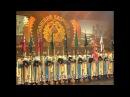 Кубанский казачий хор - Боже царя храни!