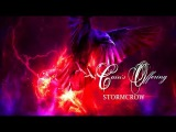Cain's Offering - Stormcrow Full Album HD