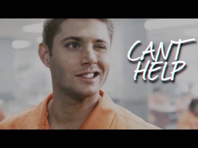 Dean winchester ; me too