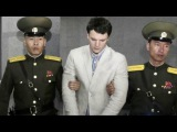 CONFIRMED Otto Warmbier was Not Tortured