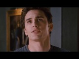 Если бы Человек-паук был обычным парнем (Смешная переозвучка)