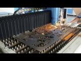 JQ 1325 300W Raycus нержавеющая сталь 1мм