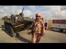 Военная приемка Авиация в Сирии Самолеты Часть 2