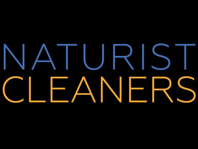 Naturist Cleaners