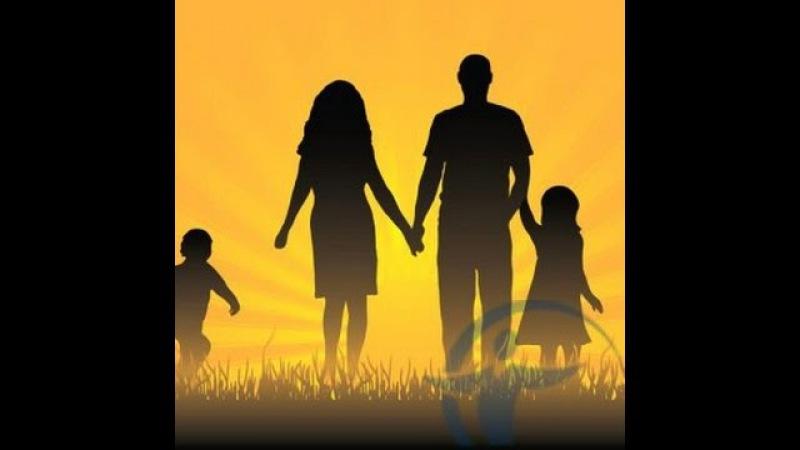 3 Разбор 1Кор.11:3_Муж - глава жены. В чем суть? Что это говорит об Отце и Сыне?