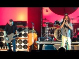 Pearl Jam - PJ20 - Stardog Champion with Chris Cornell - Sep 3rd, 2011 - Alpine Valley - 1080 HD