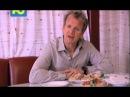 Кошмары на кухне с Гордоном Рамзи 1 сезон 6 серия