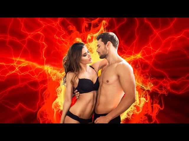 Тантра и секс в астрале ч 3 Какие сущности участвуют в процессе Куда уходит энергия
