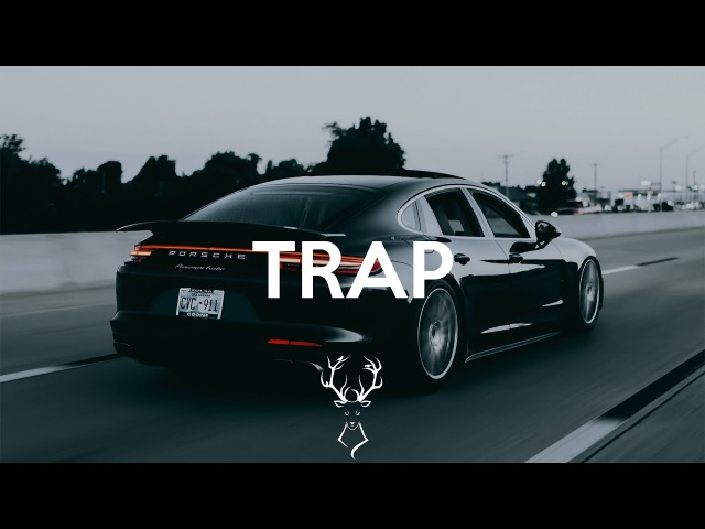 New Trap Music Mix 2018 🍁 The Best Car Bass Mix 2018 Ep.6