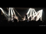 Adept - The Ivory Tower (LIVE  4K)