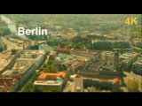 Das echte Berlin-Ruben Orfeo 4K
