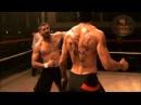 Scott Adkins (Юрий Бойка)  -  Неоспоримый 3 (UNDISPUTED 3)