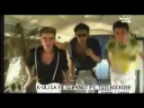 O-zone Dragostea Din Tei Official Video wLyrics