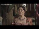 Великолепный век Кесем Султан. 7 анонса 41 серии с русскими субтитрами.