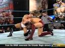 FCW TV 02.07.2010 - Bryan Danielson vs. Kaval