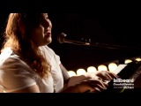 mary lambert - teenage dirtbag (wheatus cover)