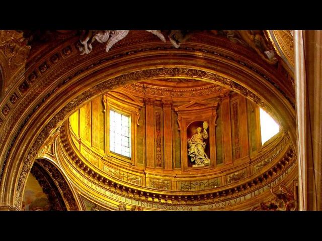 F. Durante: Requiem [Ars Nova / Musicoop Chamber Orchestra]