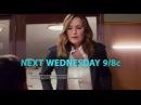 """Закон и порядок. Специальный корпус 19 сезон 2 серия ¦ Law and Order SVU 19x02 Promo """"Mood"""" HD"""