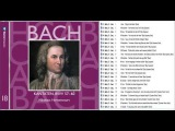 Peter Jelosits, boy soprano, sings Bach: O was sind das vor Ehren, 1974, via Acoustica Pro