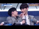 Wanna One Funny Cute Moments