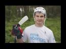Орлов подписал выгодный контракт с Вашингтоном НХЛ Новости хоккея