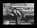 Harold Lloyd - Never Weaken1921 - legendado