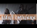 Nani Chineke (ft. Fr. Tansi Ibisi, CFR)