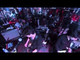 The Redlights - Анара (Live@The Rock's)