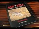Урок 3 Тактика воздушного боя от пилота инструктора F-16 Пита Бонанни (перевод Art of the Kill)