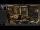 Skyrim Together - Dev Session 2