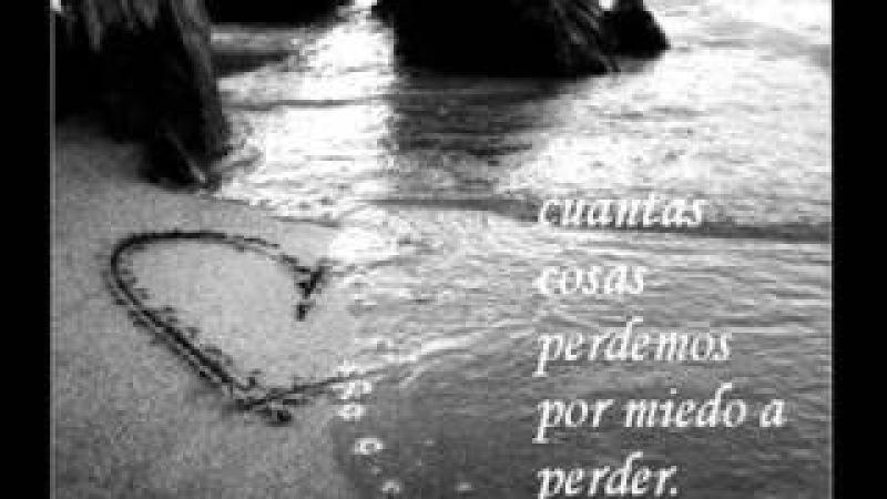 Penas y alegrias del amor - Cuty y Roberto Carabajal