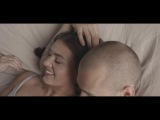 Oda - New Love (Official Music Video)