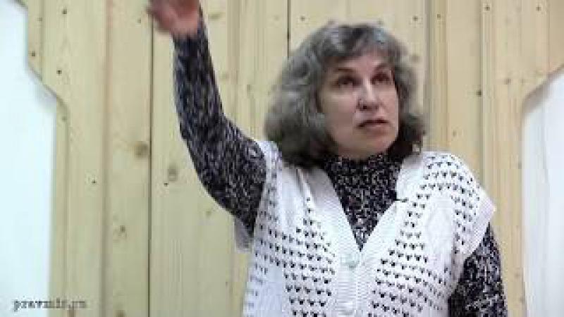 Не погружайте детей в болото претензий. 12 правил воспитания от психолога Катерины Мурашовой