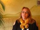 ЯНА БЕЛАЯ кинезиолог, психолог, психотерапевт