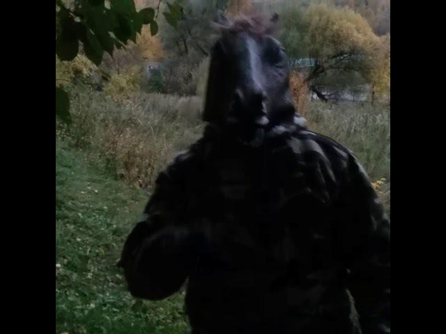 Турбо Бульбулятор ft. Microcobra