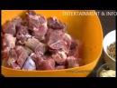 Bihari Mutton Bihari Mutton Gosht
