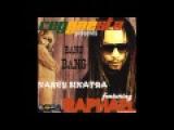 Raphael feat. Nancy Sinatra - Bang Bang with Lyrics Riddim by Reggaesta