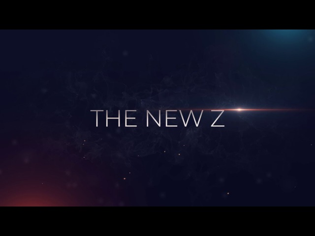 Infestation The New Z - Official Trailer (2018 - FREE TO PLAY)