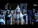 13th DIOF, 151009, 아이다 Aida, 개선행진곡 Triumphal March
