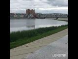zaripova_nadiya video
