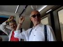 ЭкоФест SkyWay 1 июля 2017 ЭкоТехноПарк г Марьина горка Беларусь